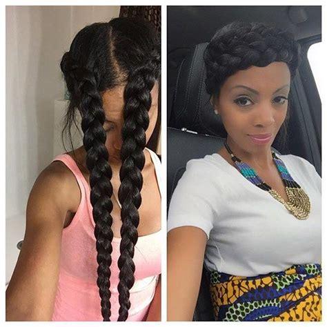 HD wallpapers wedding hairstyles natural african american hair