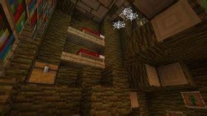 ᐅ baum wohnung in minecraft bauen minecraft bauideen de