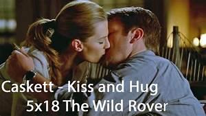 The Wild Hug : castle 5x18 the wild rover caskett end scene kiss and hug hd youtube ~ Eleganceandgraceweddings.com Haus und Dekorationen