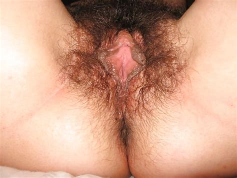 Very Hairy Mature Cunt And Ass Amateur 15 Pics
