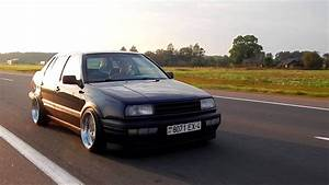Vw Vento By Slaid Youtube Jetta A3 Tuning Illinois Liver