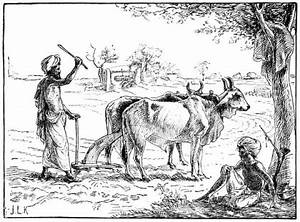 Plough - definition, etymology and usage, examples and ...