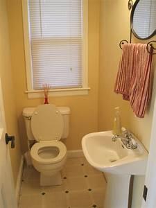 Decorating Bathroom Ideas Decorating Bathroom Countertop