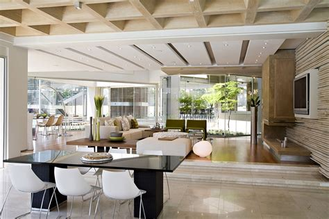 home interior design south africa glass house by nico der meulen architects