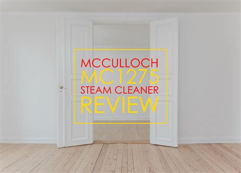 Oreck Steam Mop On Laminate Floors by 100 Oreck Steam Mop On Laminate Floors Best Steam