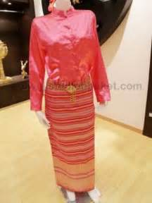 waterfall wedding venues thai costume page 005 wedding ceremony accessory pattaya thailand