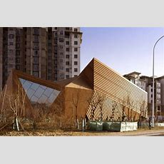 Architecture Inspiration  Showme Design