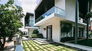 Urban Hacienda Style Homes With Courtyards BEST HOUSE
