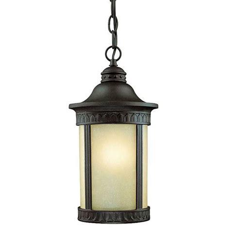 westinghouse 67545 outdoor lantern light fixture