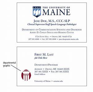 Abbreviation for suite business card best cards on post for Business card abbreviations