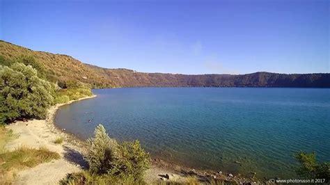 la lago castel gandolfo photorusso castel gandolfo lago roma spettacolari