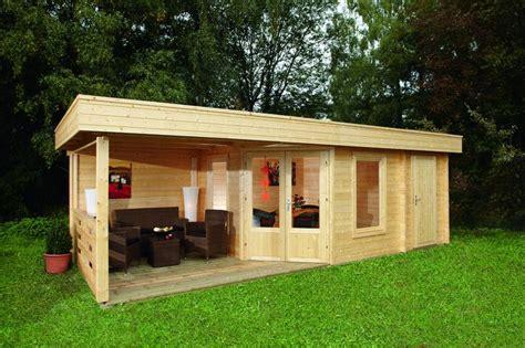 gartenhaus mit überdachter terrasse das 5 eck gartenhaus mit 252 berdachter terrasse nicht nur ein optimaler ort zum entspannen