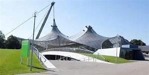 Kleine Olympiahalle München : auf real estate suche neue immobilienmesse in m nchen ~ Bigdaddyawards.com Haus und Dekorationen