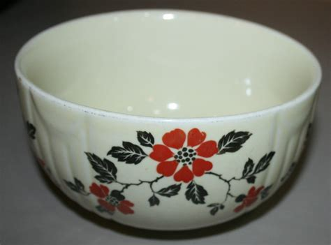 halls parade small mixing bowl 1000 images about 39 s superior kitchenware on