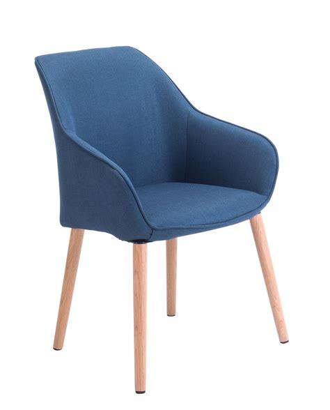chaises accoudoirs chaise à accoudoirs piétement chêne dita kayelles com