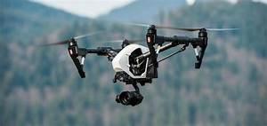 Test Drohnen Mit Kamera 2018 : jakiego drona z kamer wybra dron z kamer do 1000z ~ Kayakingforconservation.com Haus und Dekorationen