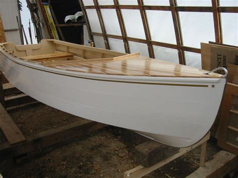 images  building  boat plans plywood  pinterest