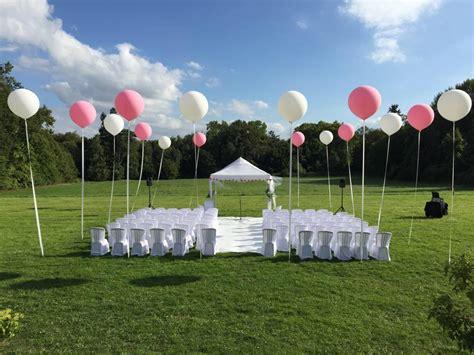 8 conseils pour votre c 233 r 233 monie de mariage ext 233 rieure une c 233 r 233 monie