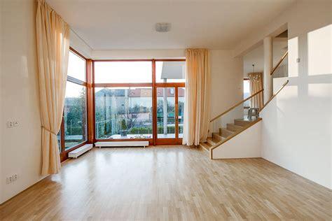 Nebuick Nebuice Prague 6 Rent House Six Bedroom