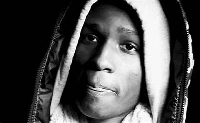 Asap Rocky Dope Trill Gifs Smile Rapper