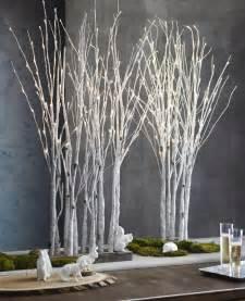 best 25 modern christmas decor ideas on pinterest modern christmas modern holiday decor and