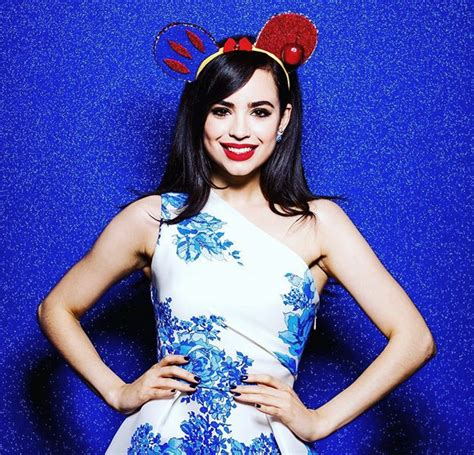 sofia carson love    lyrics metrolyrics
