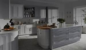aqua kitchen and bath design center wayne nj With kitchen and bath design center