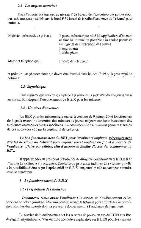 bureau aide juridictionnelle bobigny bureau de l aide juridictionnelle 28 images quelques