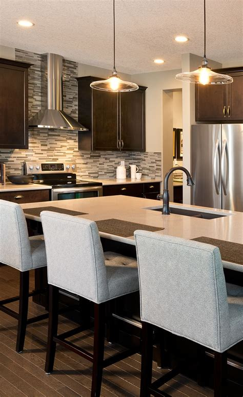 gourmet kitchen islands 17 best images about morrison gourmet kitchens on 1276