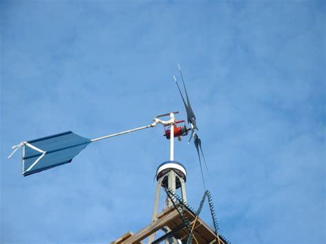 Самодельный ветрогенератор своими руками как сделать ветряк на 220в