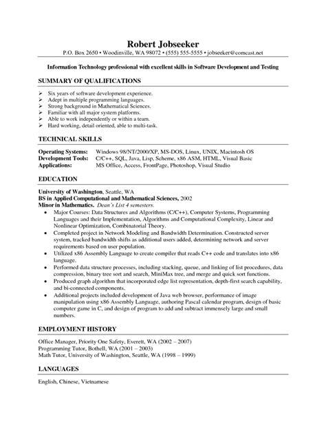 coding entry level resumes profesional resume