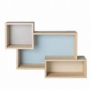 ideas de repisas Mariangel Coghlan 11 Repisas - Shelves