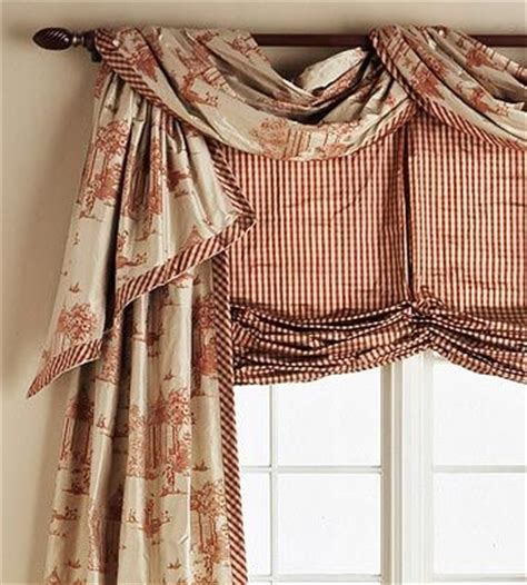 17 best images about curtains on balloon