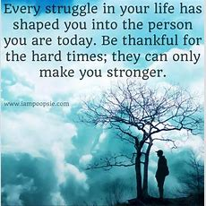 Best 25+ Being Thankful Quotes Ideas On Pinterest  Be Thankful, Quotes About Being Thankful And