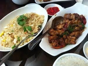 Roc Kitchen Sawtelle by Neighborhood Food Crawl Best Eats In Little Osaka