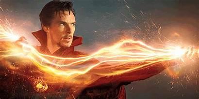 Strange Doctor Avengers Future Mcu Bad Spoilers