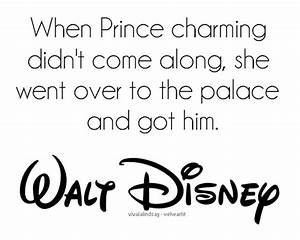 Famous Quotes For Prince Charming. QuotesGram