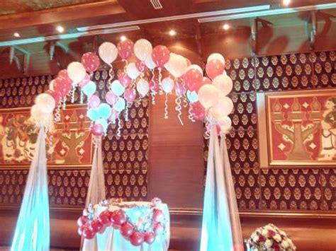 partytime  aladin kochi kerala birthday party