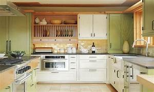 Kitchen paint color combinations multi colored kitchen for Kitchen colors with white cabinets with overstock metal wall art