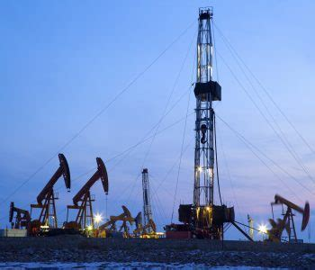 dtc energy group oilfield consulting