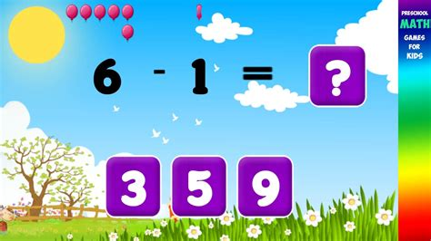 preschool math for android apps on play 536   OpKW rZ3vRXONSkwHkE1S35yVDg8ITCojJv4aH7y8NPbmMPIYbDm05BArLAulSNBo2I=h900