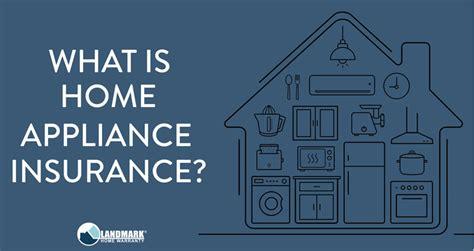 Home Appliance Insurance. Sears Home Appliance. K M Air California Pizza Kitchen Desert Ridge Addition Ideas God Kidkraft Red Vintage 53173 Unity And Bath Wall Tile White Decor Stoves