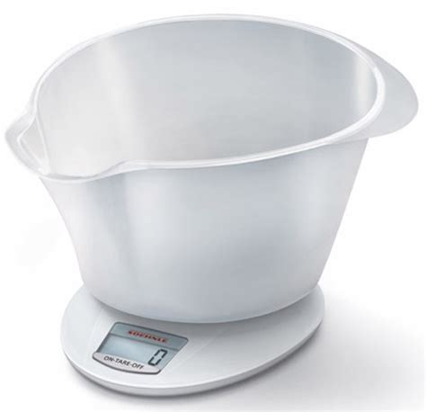 balance de cuisine leclerc balance de cuisine soehnle 28 images soehnle cuisina