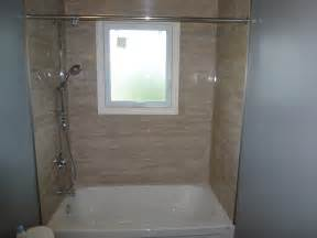 renovation bathroom ideas bathroom renovation