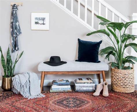 Home Design Ideas Decorating by Home Decorating Ideas Living Room Boho Entryway Inspo