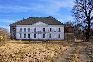 Haus Kaufen Mv : gutshaus plennin werner conrad ~ Orissabook.com Haus und Dekorationen