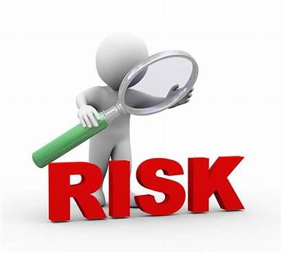 Risk Risks Management Assessment Clipart Icon Identify