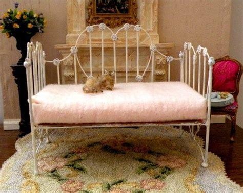 1048 Best Miniature Furniture Images On Pinterest