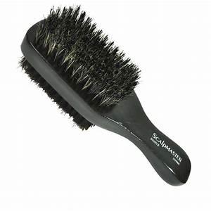 SC2212 2 Sided Club Brush 8 Row Scalpmaster Professional ...  Brush