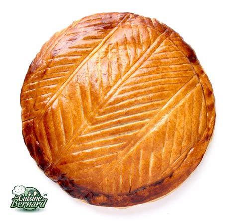 herve cuisine galette des rois 1000 images about desserts on mascarpone